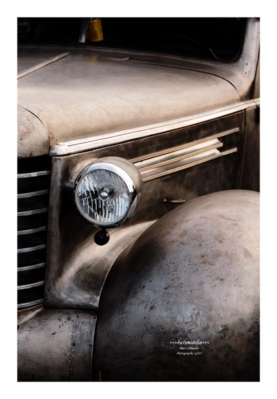Automobilia 31