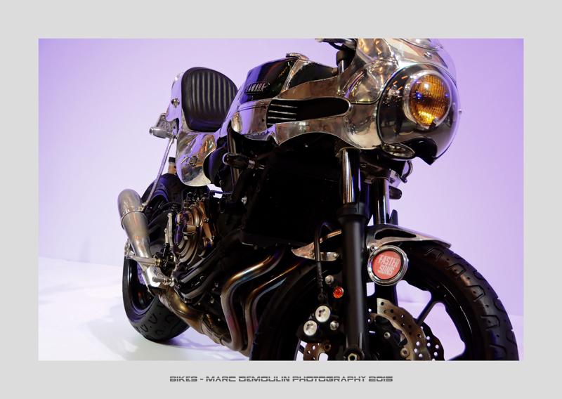 Bike 92