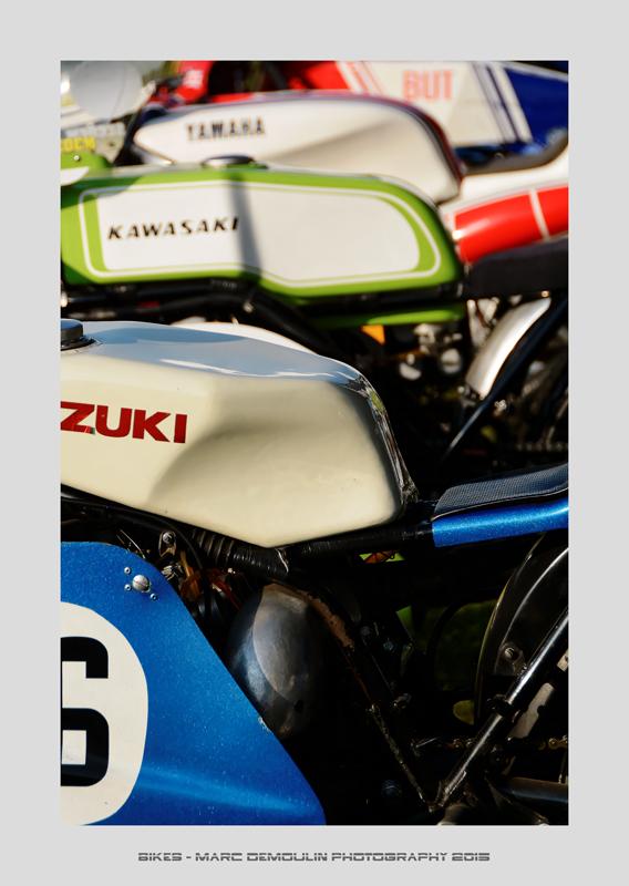Bike 93