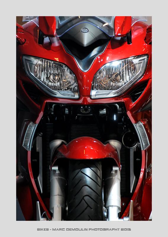Bike 96
