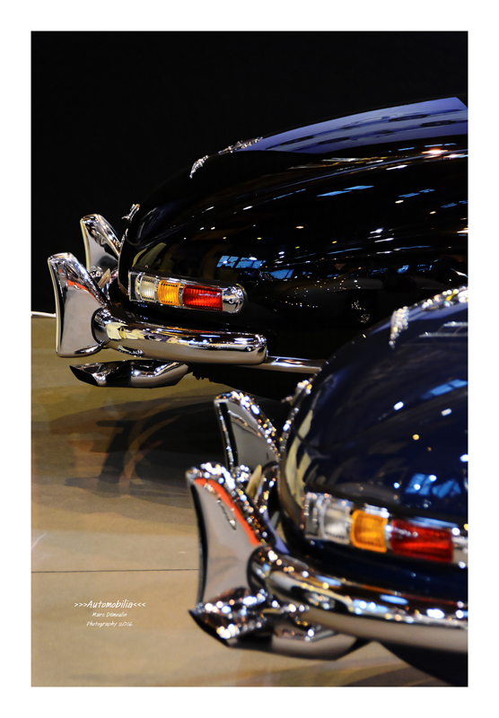 Automobilia 37