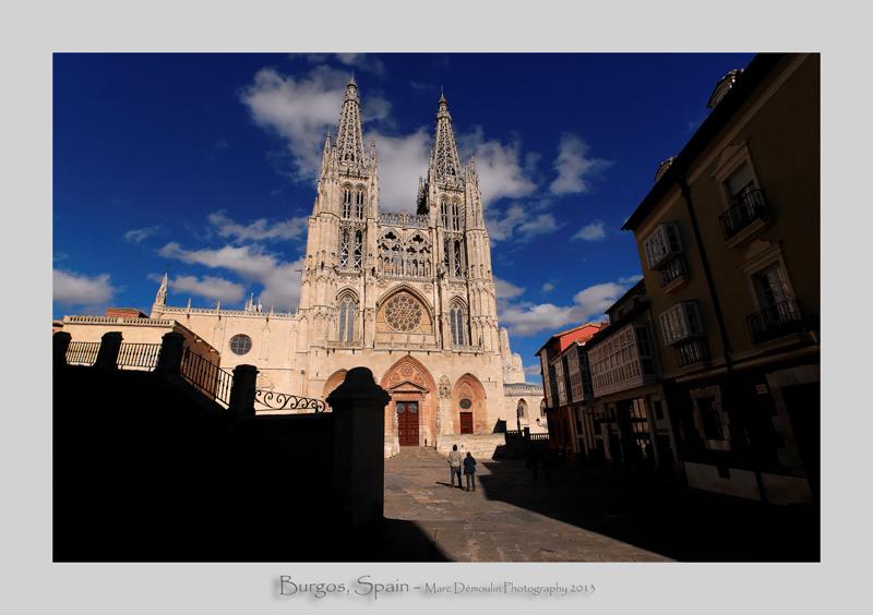 Spain - Burgos 4