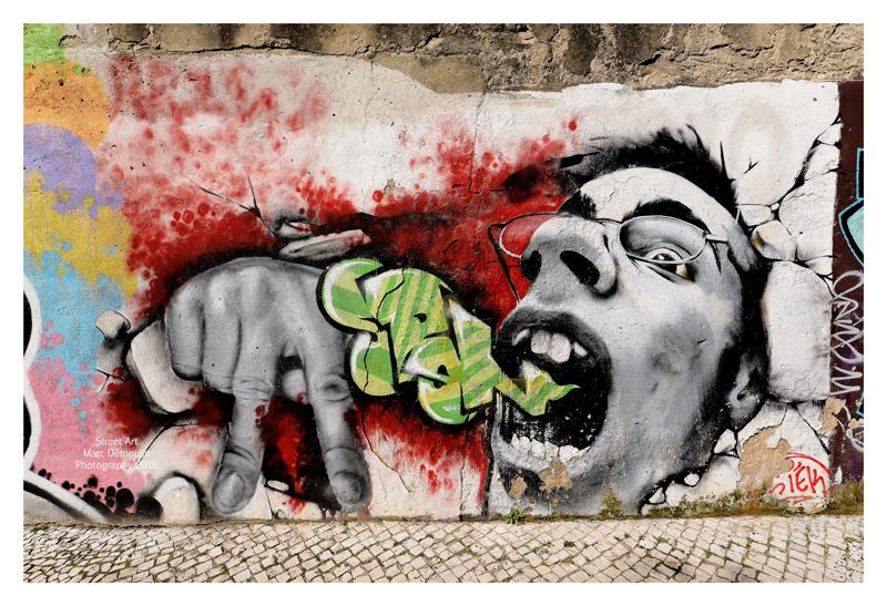 Portugal - Lisboa 5