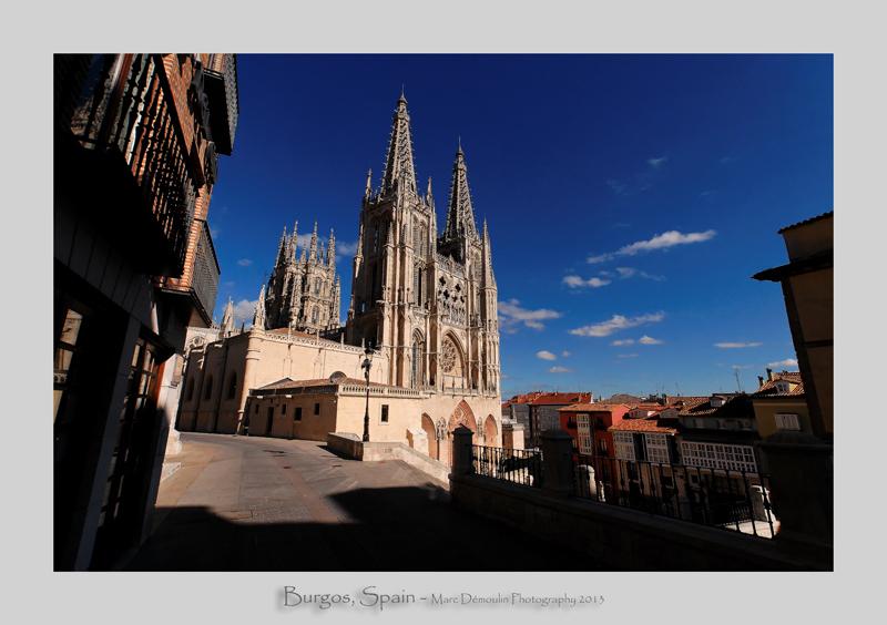 Spain - Burgos 6