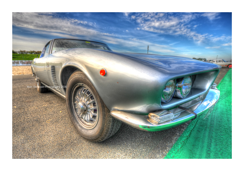 Cars HDR 237