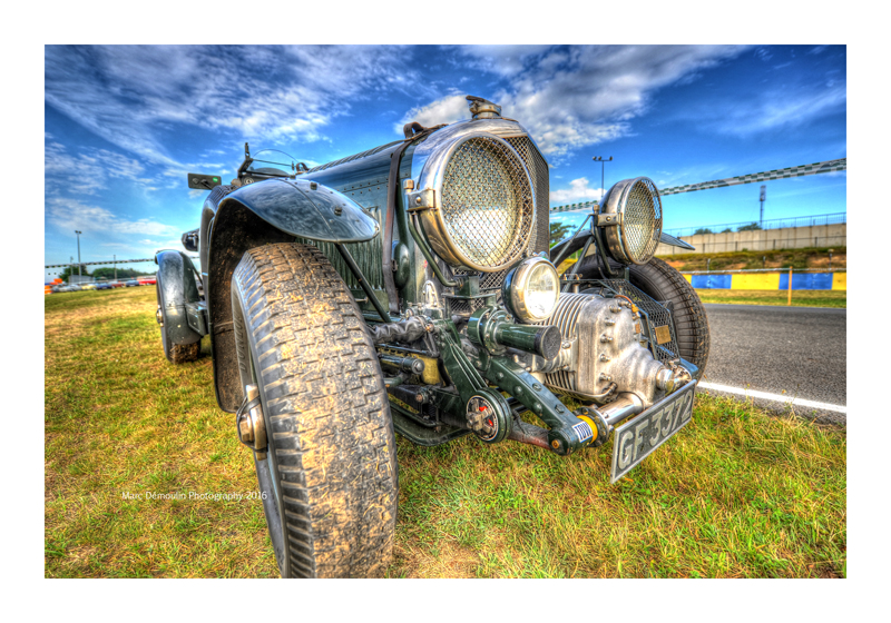 Cars HDR 240