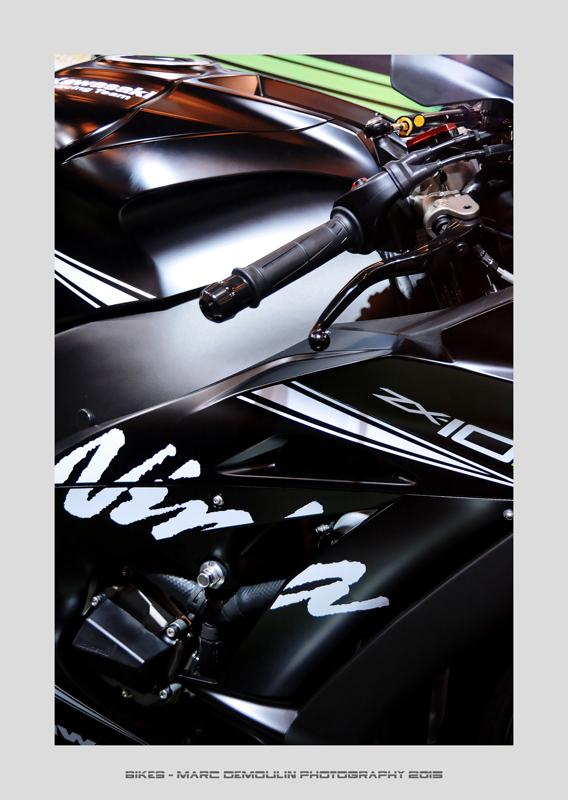 Bike 105