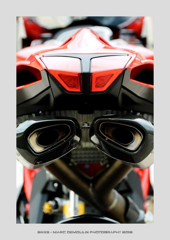 Bike 106