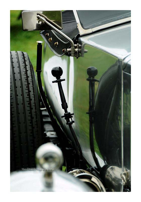 Various Automobile 2016 - 32