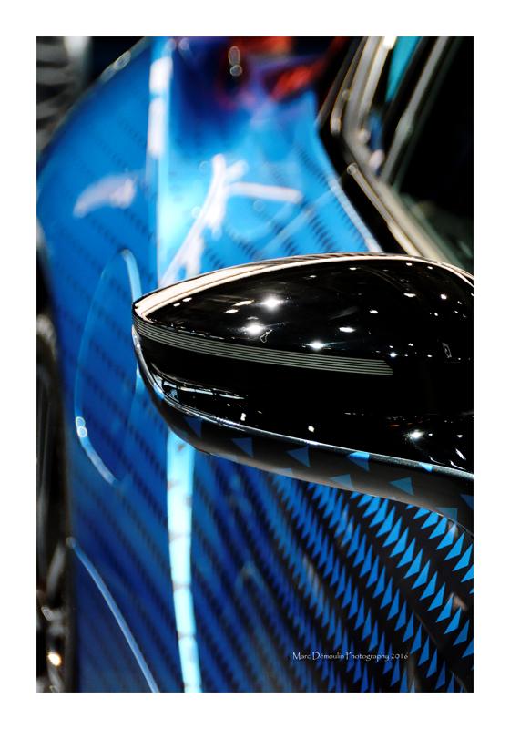 Various Automobile 2016 - 46