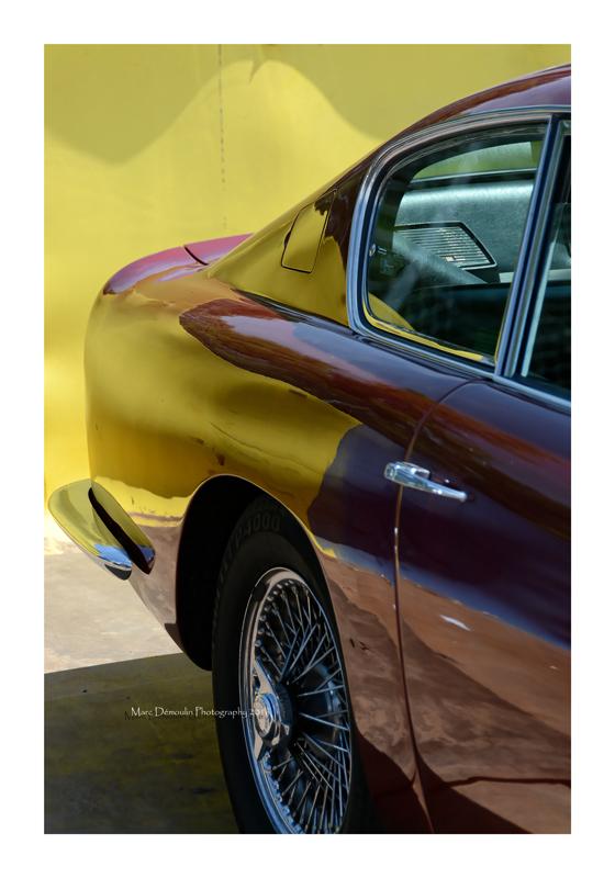 Various Automobile 2016 - 59