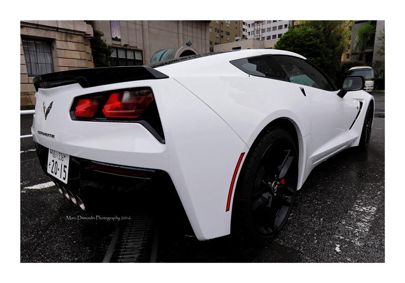 Various Automobile 2016 - 65