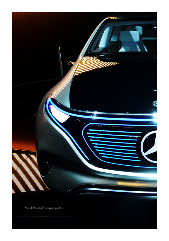 Various Automobile 2016 - 80