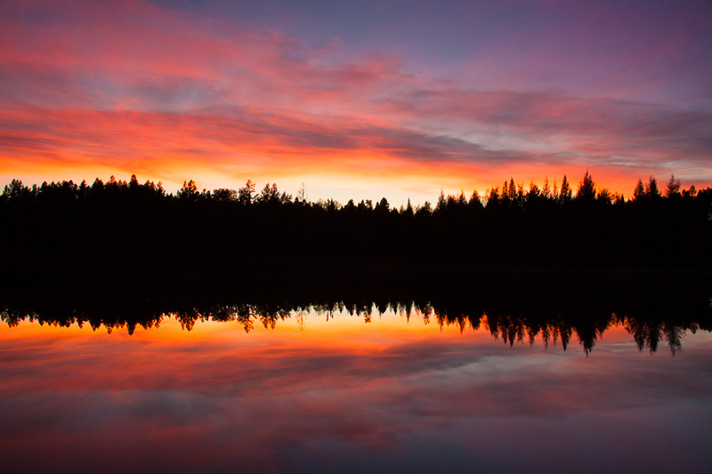 _MG_7963.jpg - Sunset