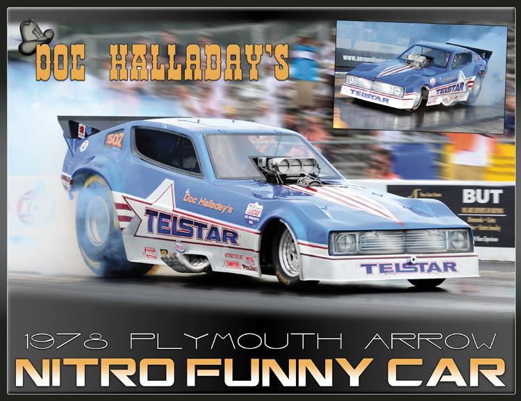 Doc Halladay NFC 2013