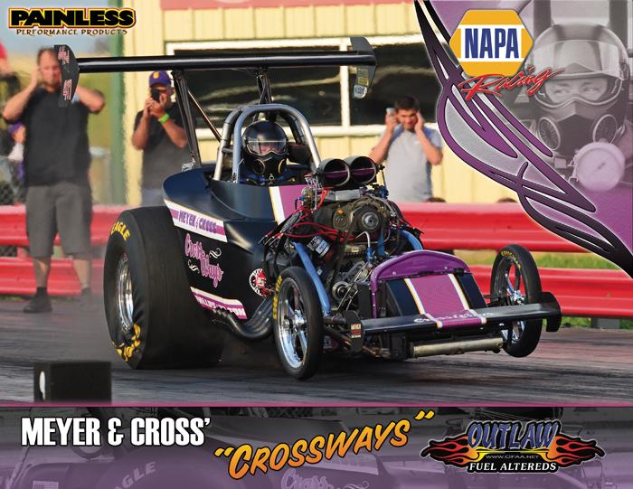 Crossways AA/FA