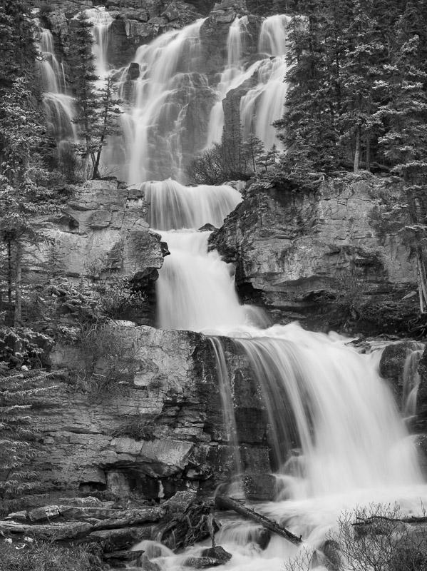 20130513_Alberta BC_0090.jpg