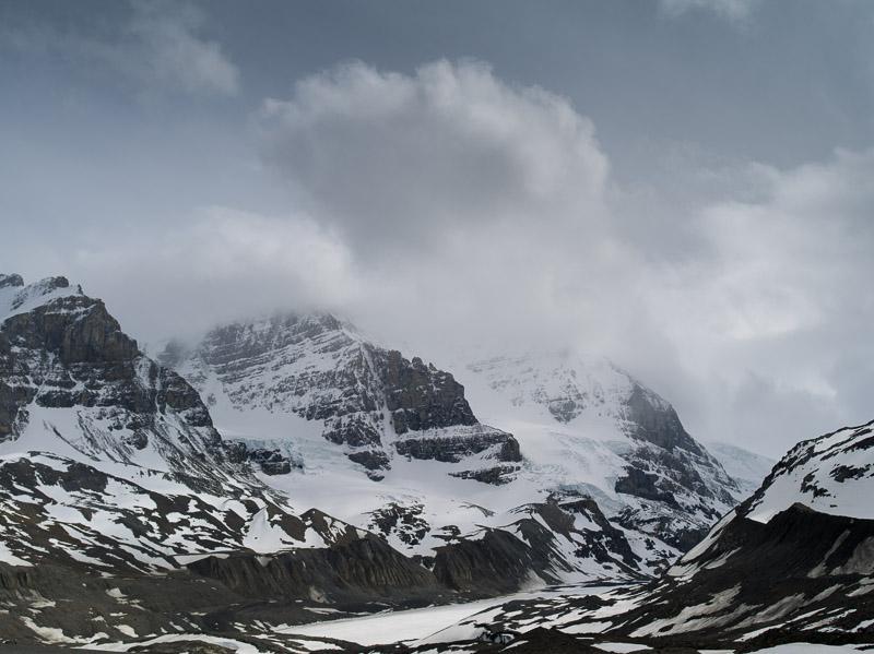 20130513_Icefield_0079.jpg