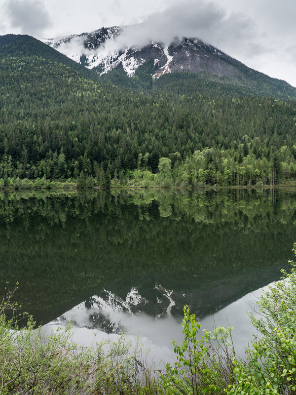 20130515_Alberta BC_0063.jpg