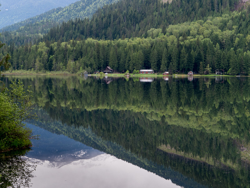20130515_Alberta BC_0080.jpg