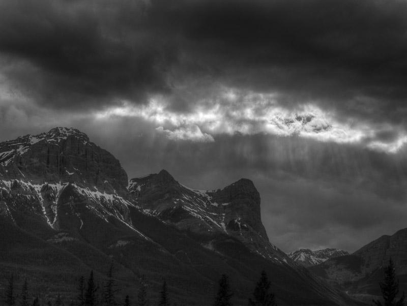 20130515_Alberta BC_0121_2_3.jpg