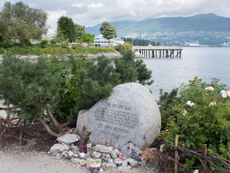 20130711_Vancouver_0018.jpg
