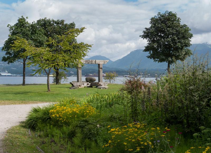 20130711_Vancouver_0022.jpg