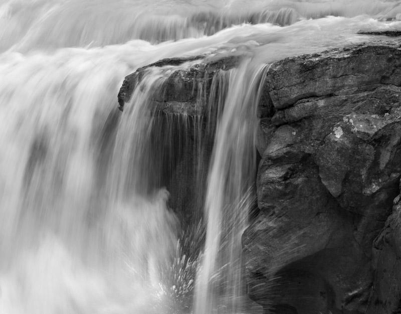 20130816_Sunwapta Falls_0421.jpg
