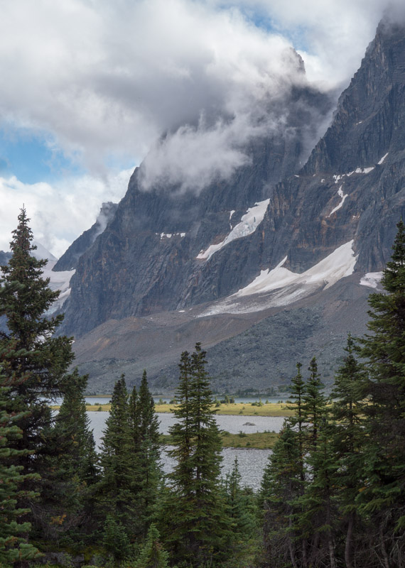 20130817_Tonquin Valley_0949.jpg