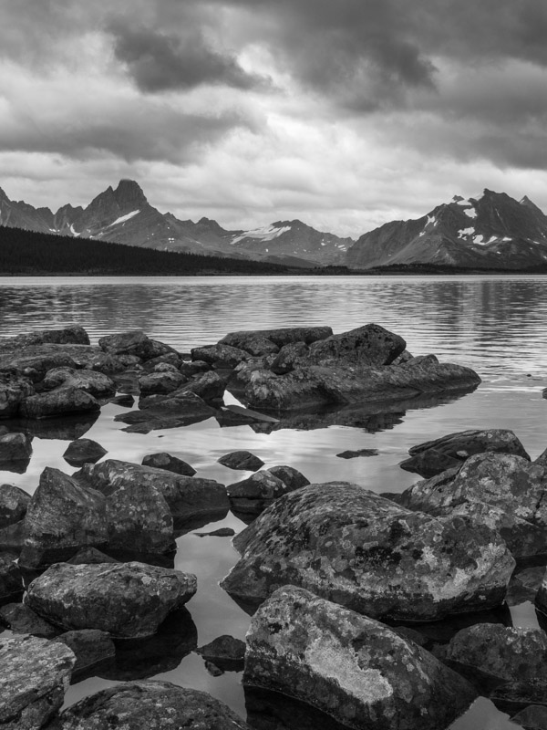 20130818_Tonquin Valley_0979.jpg