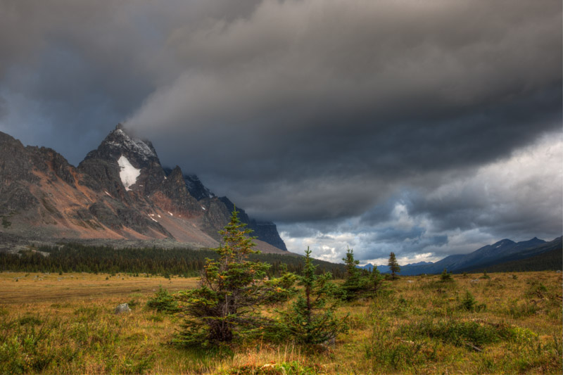 20130819_Tonquin Valley_0268_69_70.jpg