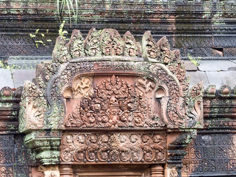 20130926_Angkor Wat_0200.jpg