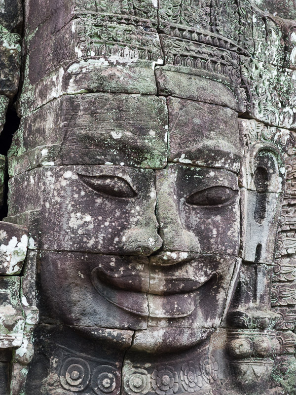 20130926_Angkor Wat_0232.jpg