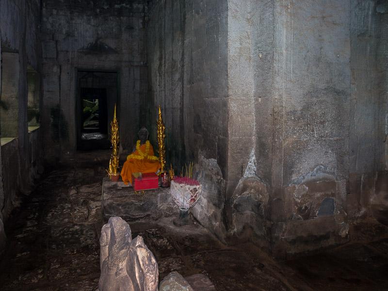 20130926_Angkor Wat_0321.jpg