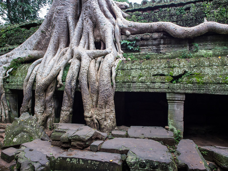 20130926_Angkor Wat_0334.jpg