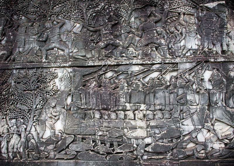 20130926_Angkor Wat_0449.jpg