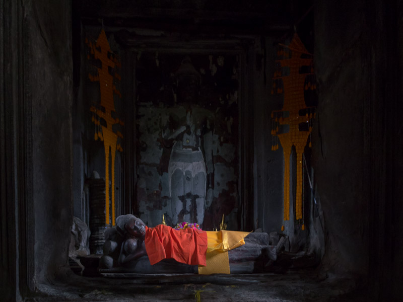 20130926_Angkor Wat_0464.jpg