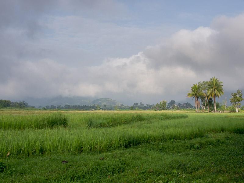 20130929_Laos_0331.jpg