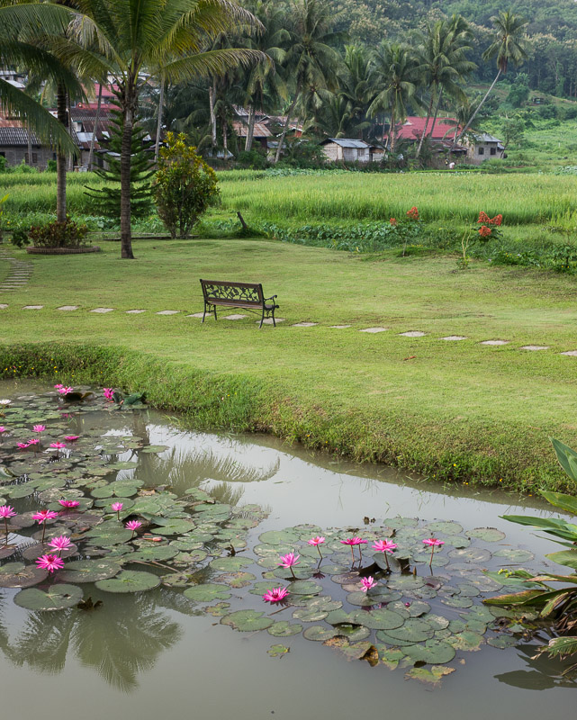 20130929_Laos_0332.jpg