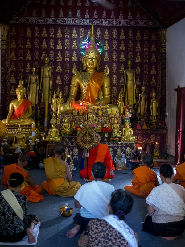 20130929_Laos_0456.jpg