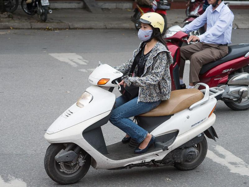 20130930_Hanoi_0400.jpg