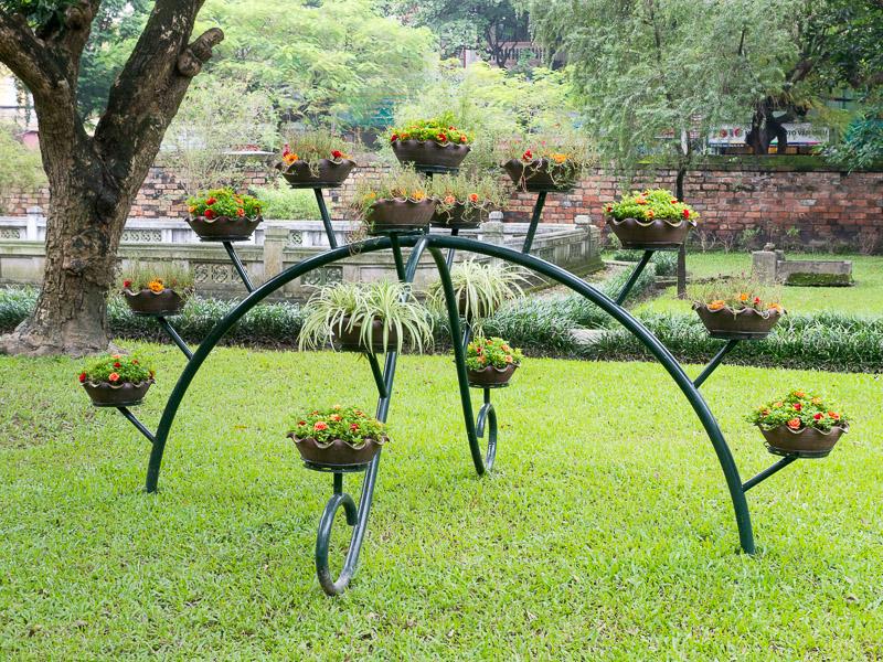 20130930_Hanoi_0516.jpg