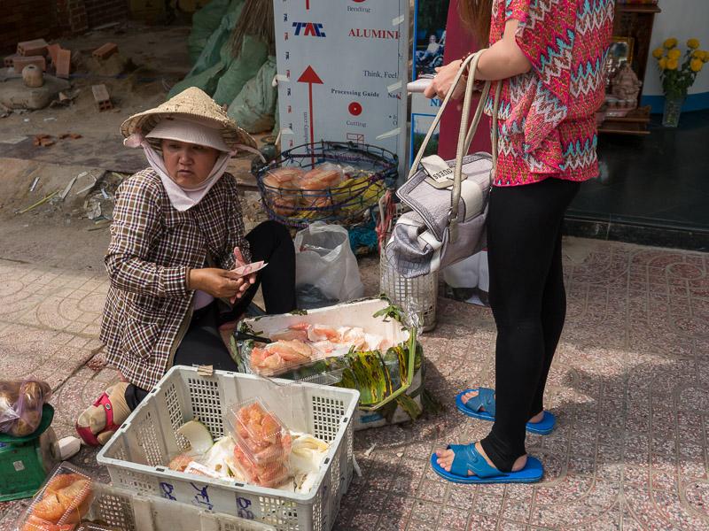 20131008_Saigon_0012.jpg