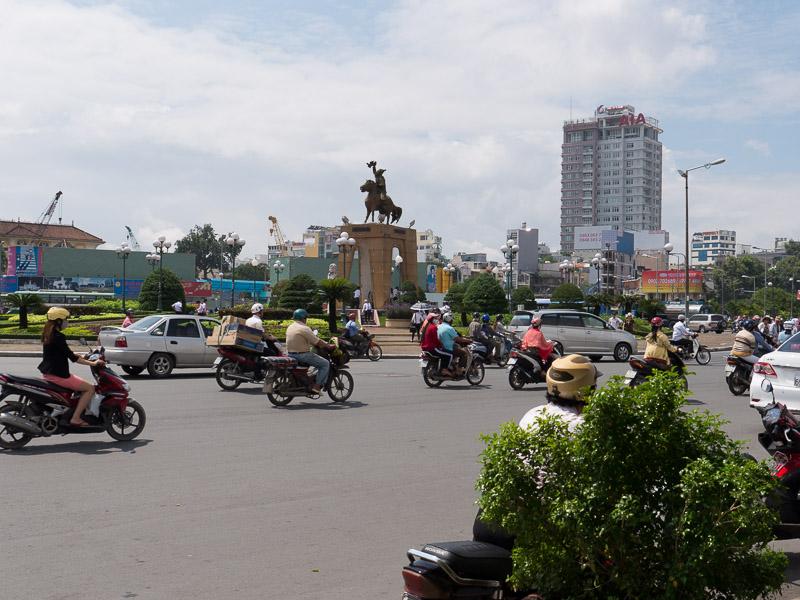 20131008_Saigon_0019.jpg