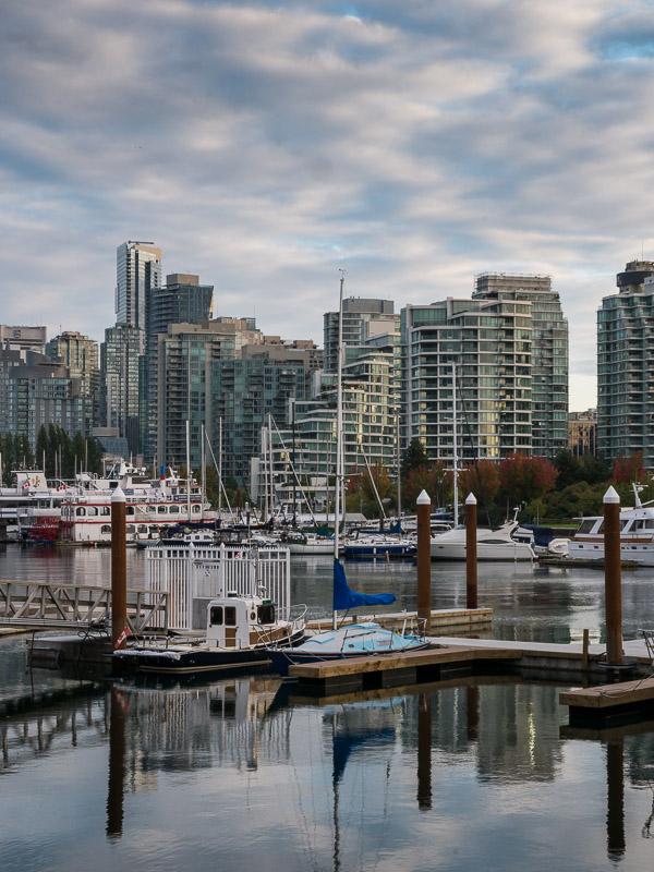 20131012_Vancouver_0031.jpg