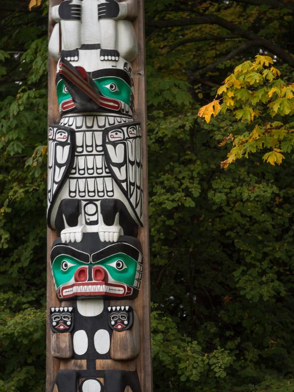20131012_Vancouver_0157.jpg