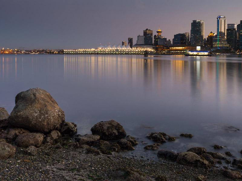 20131013_Vancouver_0025.jpg