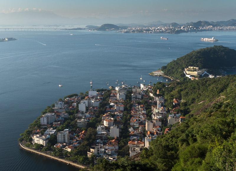 20130610_Rio de Janeiro_0079.jpg