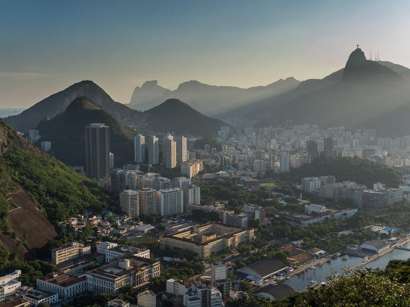 20130610_Rio de Janeiro_0080.jpg