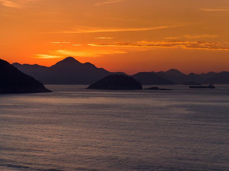20130611_Rio de Janeiro_0132.jpg